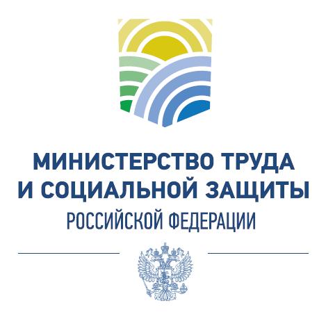 Демографическая политика Российской Федерации на период до 2025 года