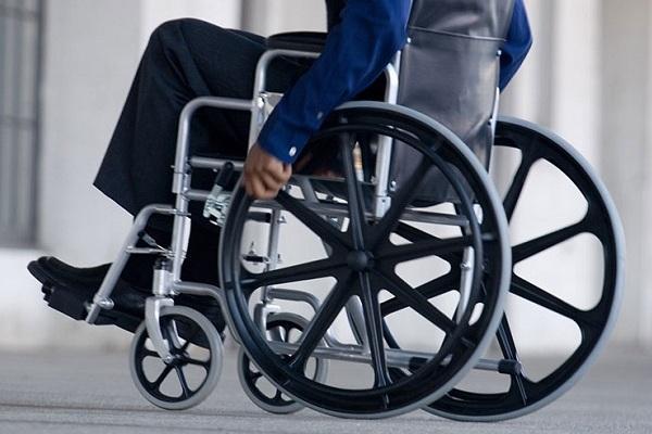 Квотирование рабочих мест для инвалидов аренда законы субъектов